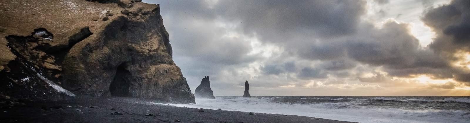 Beste-reistijd-Reykjavik